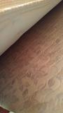 Canapé de 135 con colchón