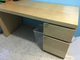 Regalo escritorio