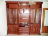 Regalo mueble aparador clásico