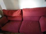 Regalo sofá