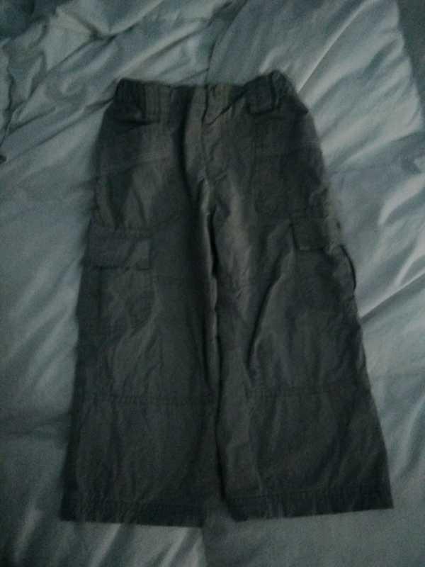 Pantalón talla18-24 meses