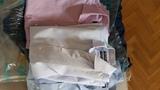 Camisas vestir hombre 42