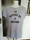 camiseta xl 1
