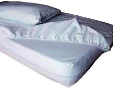 Cubre-Colchón para cama de 1,50