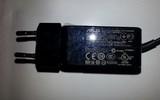 Regalo adaptador electrico para latop ASUS