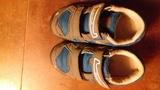 Zapatillas talla 25