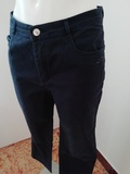 Pantalón de chica 1