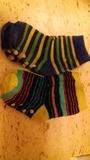 Calcetines talla 19-22