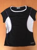 Camiseta shimano ciclo indoor