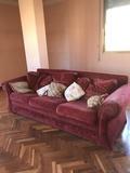 Regalo sofás