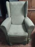 REGALO SILLON