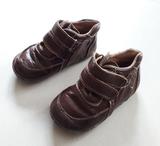 Zapatos niños Talla 23