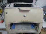 Regalo Impresora HP Laserjet 1200