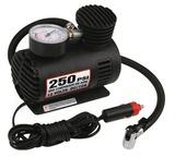 compresor aire 250 psi