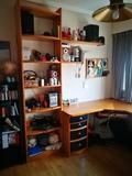 Mueble para habitación