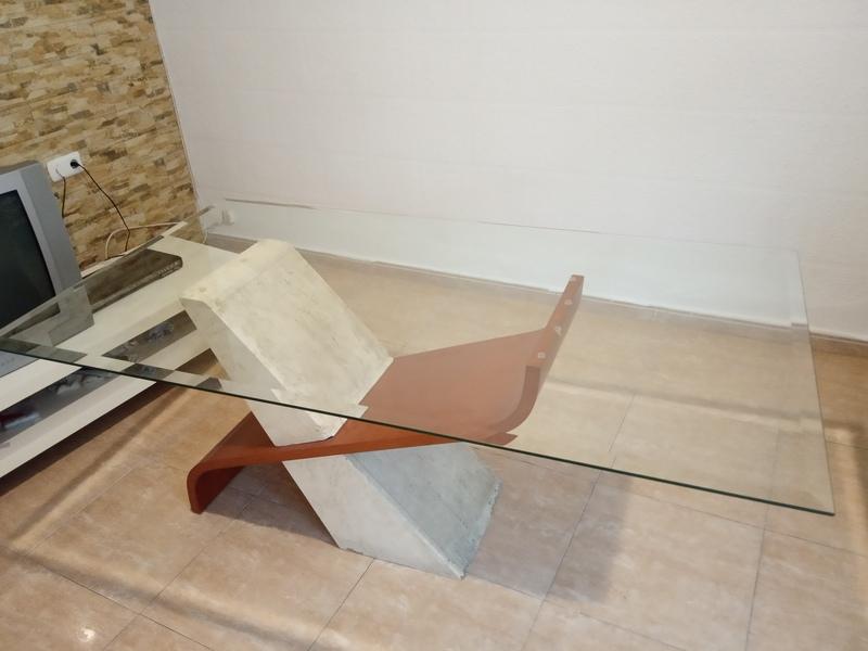 regalo - Regalo mesa comedor - Valencia, Comunitat Valenciana ...
