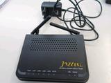 ROUTER WIFI ADSL2+ JAZZTEL AR-5387UN