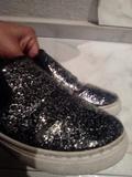 Zapatos talla35