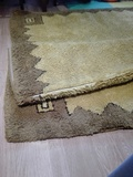 Regalo alfombra grande
