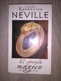 Libro EL CIRCULO MAGICO. K. Neville