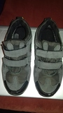 Zapatillas talla 33