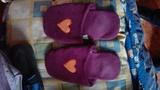 Zapatillas mujer en GETAFE