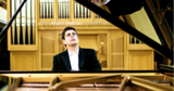 ENTRADAS CONCIERTO DE PIANO DE JAVIER PERIANES