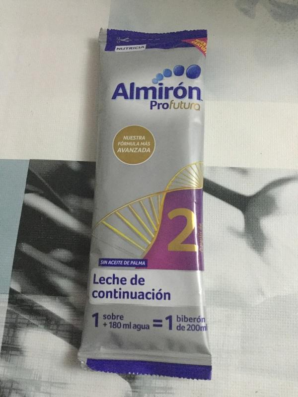 Almirón 2