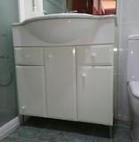 Regalo mueble de baño con espejo