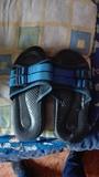 Zapatillas verano