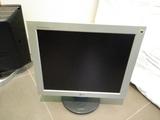 """Monitor LCD 19"""""""