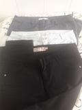 Pantalones talla 40-42