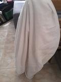 Regalo forro de colchón pis cama 90cm para niñ@s
