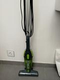 Aspiradora de mano conga vacuum