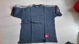Camiseta Azul Marino Talla SG(mayte8)