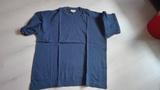 Camiseta azul Marino Talla G(mayte8)