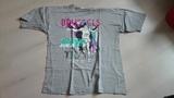 """Camiseta gris """"brussels"""" Talla XL/G(mayte8)"""