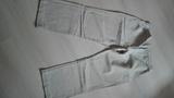Pantalon beis Talla 44/46(mayte8)