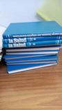Enciclopedias de la salud