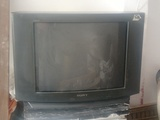 Regalo TV de Tubo Sony 26