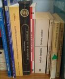 Algunos libros 2