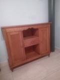 Regalo mueble recibidor