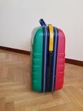 Regalo maleta