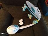 Planetario sueños bebé