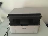Impresora multifunción Brother DCP 1510
