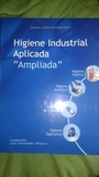 Libro higiene industrial