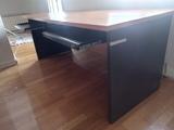 Regalo mesa de despacho
