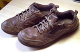 Zapatos Skechers talla 43 (a Liquel)