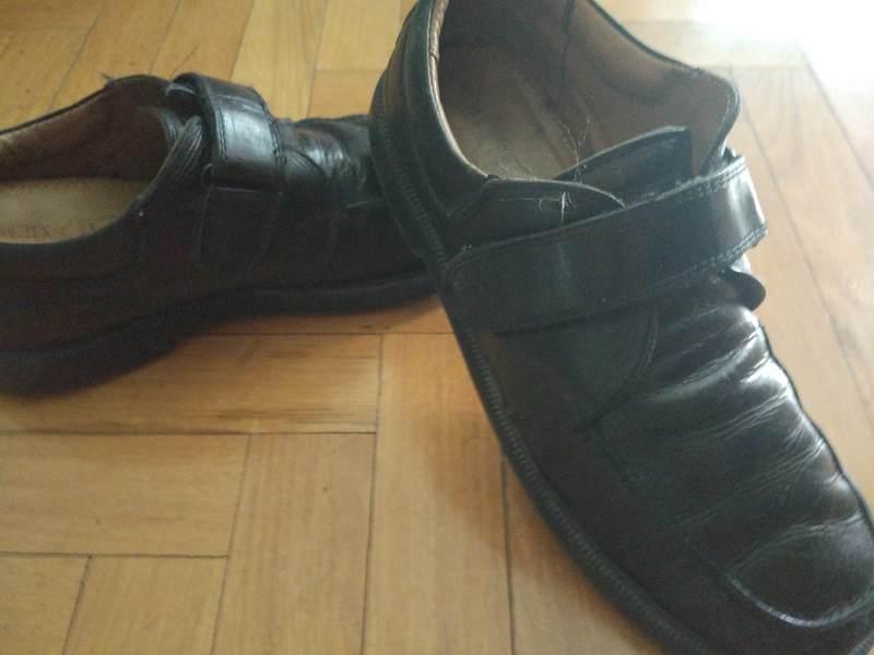 Zapato 39