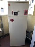 Frigorífico/ congelador de 1,50x50x50